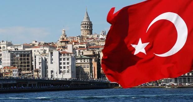 T�rkiye'nin ABD'siz Plan� da haz�r