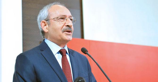 CHP'den videolu tezkere a��klamas�