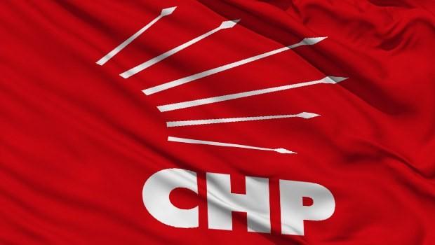 HDP'nin sokak  çağrısına CHP'den destek