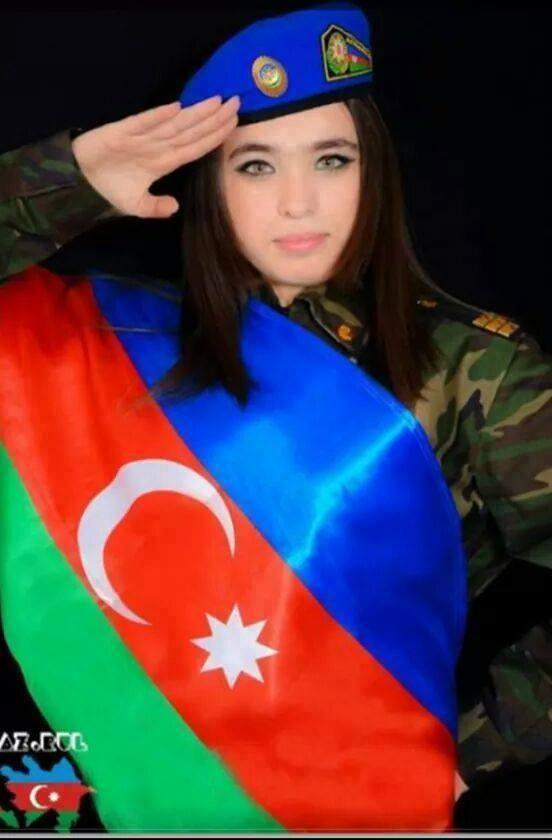 Can Azerbaycan onur ve gurur g�n�n kutlu olsun