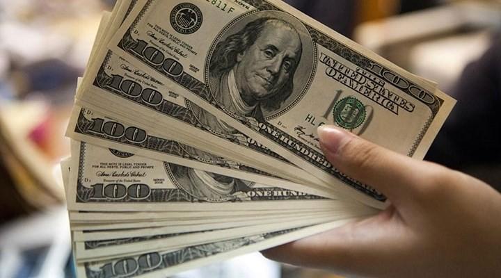K�sa vadeli bor� 167 milyar dolar