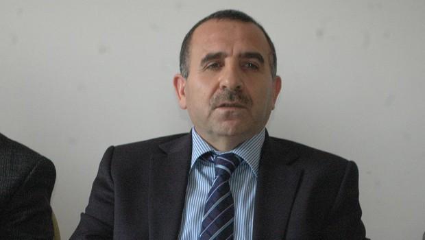 'T�rkiye�de AKP d�nemi kapan�yor'