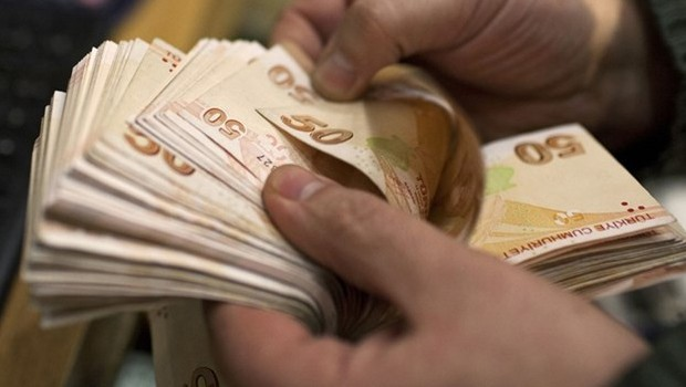 Banka hesaplarınıza el konabilir!