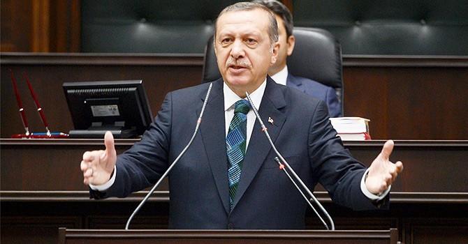 AKP'li vekillere talimat gibi açıklama