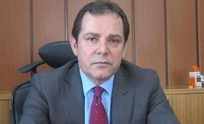 CHP Milletvekili istifa edip merkez Parti'ye geçecek