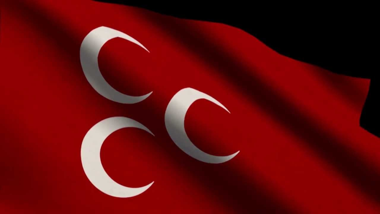 2015 MHP'nin MYK Asil ve yedek listesi belli oldu