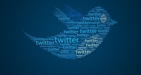 Twitter'da DM Artık Herkese Serbest