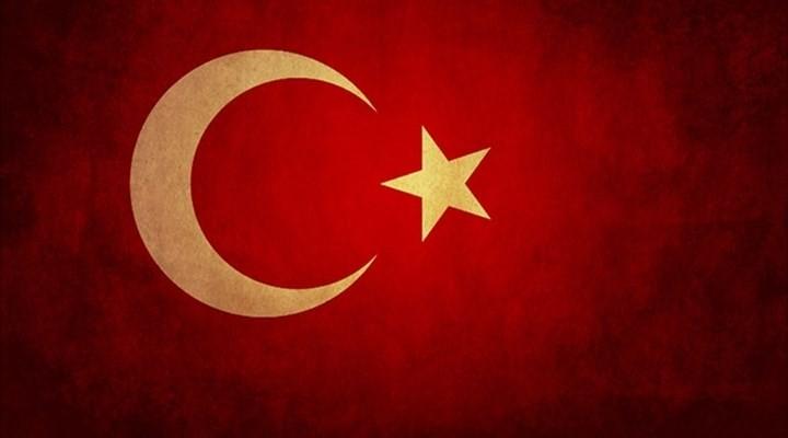 Türkiye Avusturya Büyükelçisini geri çağırdı