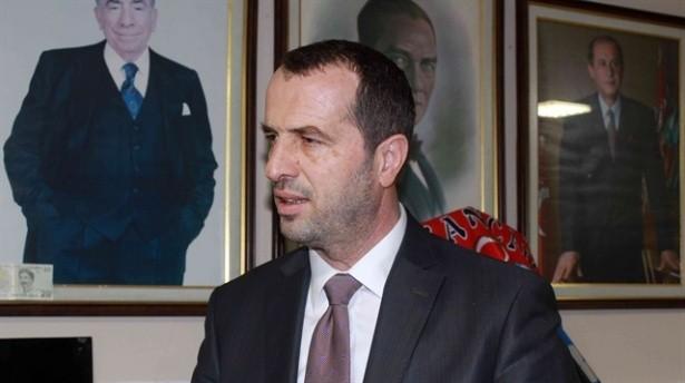 MHP'li Sancaklı Koalisyon ortağını açıkladı!