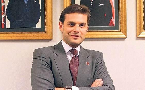 MHP�li Mehmet Aslan: Tu�rul T�rke��in kasedi var