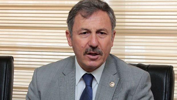 HDP uyarısı: Yargılanırsınız