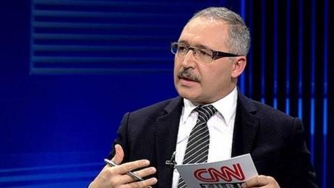 Selvi: CHP'nin oyları yükselişte