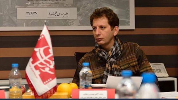 Zarrab'�n orta�� idamla yarg�lan�yor