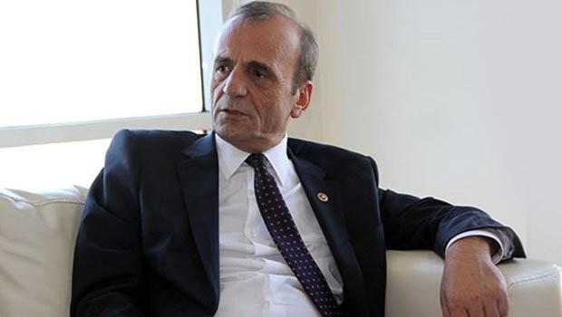 Digiturk aboneliğini iptal eden MHP'li vekil; Herkesi iptale çağırdı
