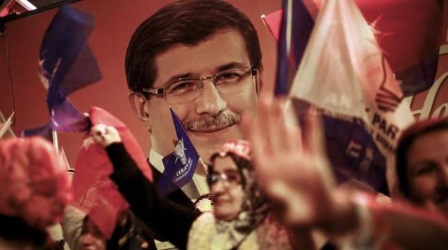 AKP'nin en az 13 vekile ihtiyacı var