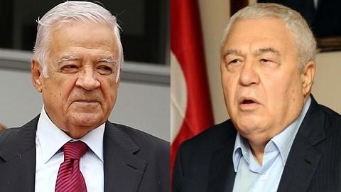 HDP: ABD tipi başkanlığa karşı değiliz