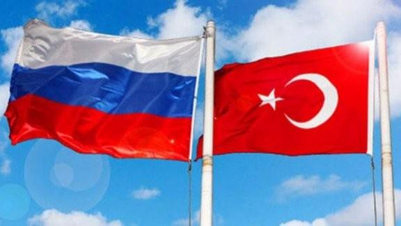 Antalya'daki otelciler endişeli: Zarar büyük