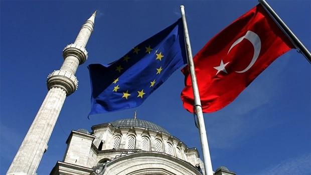 'T�rkiye�yi AB�ye almamak tarihi bir hatayd�'
