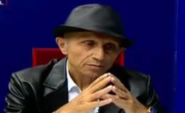 Yaşar Nuri: Putin mü'min kokusu yayıyor