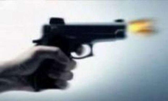 Kavgada silahlar konuştu: 4 ölü, 2 yaralı