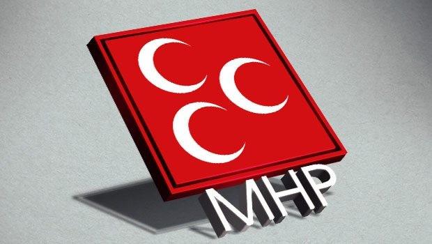MHP'de AKP depremi