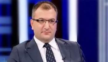 NTV, Yedili çetenin kanalı oldu