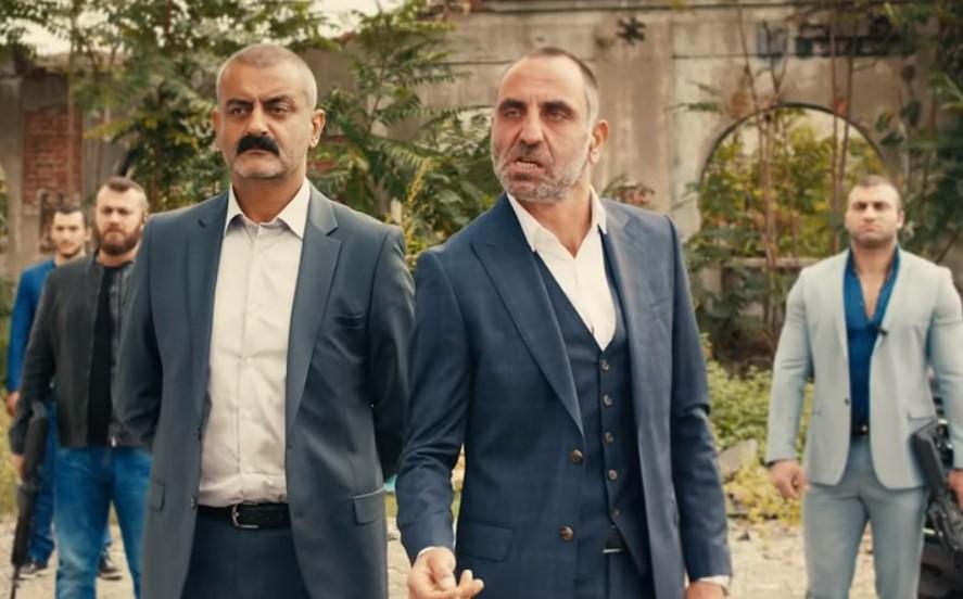 Hep Yek-Fragman