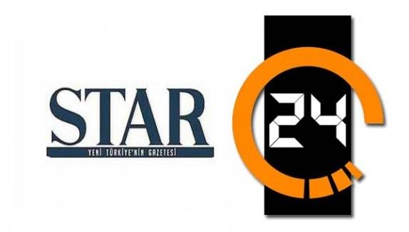 Star Medya'dan 160 kişi işten çıkarıldı