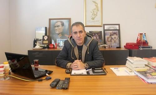Bengü Türk borcunu ödememiş ve kapatılmış