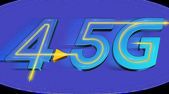 4.5G'nın sancılarına hazır olun
