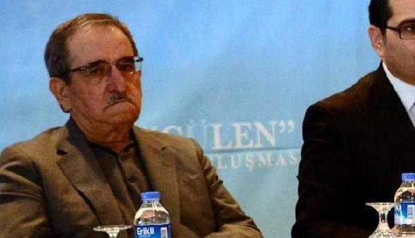 Fethullah Gülen ve kardeşi hakkında yakalama kararı