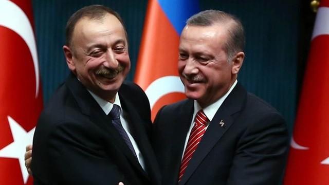 Karabağ bir gün yine Azerbaycan'ın olacaktır