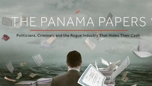 Panama skandalında banka sayısı artıyor