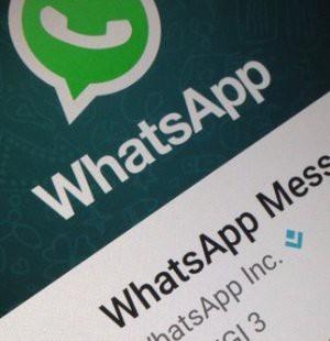 WhatsApp'ta sesli sohbet de şifrelenecek