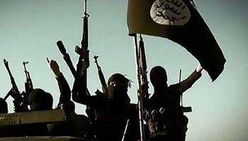 IŞİD O İsimleri Tek Tek Avlıyor