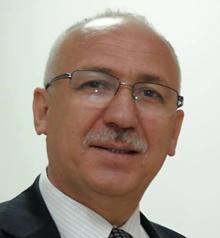 AB, Türkiye, Şangay İşbirliği Örgütü