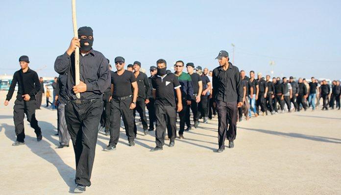 4 ayda Türkiye'den 3500 genç IŞİD'e katıldı