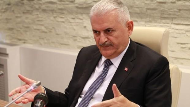AKP'de Saray'ın dediği oldu