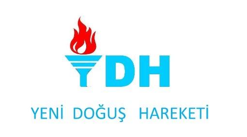 YDH'dan �ok �nemli duyuru