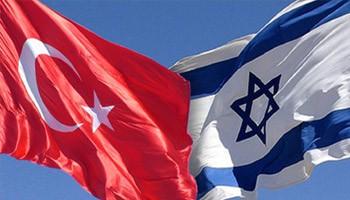 Türkiye-İsrail Anlaşmasının Detayları Belli Oldu