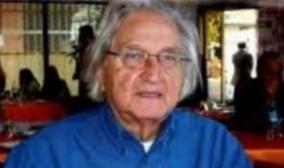 Ünlü Türkolog Kazım Mirşan hayatını kaybetti