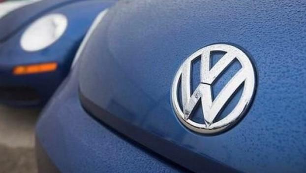 Volkswagen'e şok! YASAKLANDI