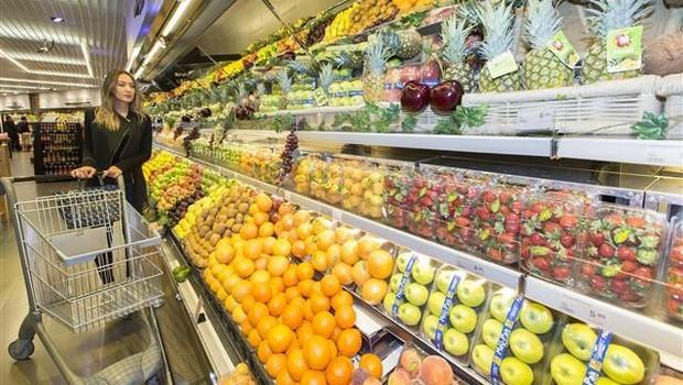 Temmuz'da enflasyon beklentilerin üzerinde