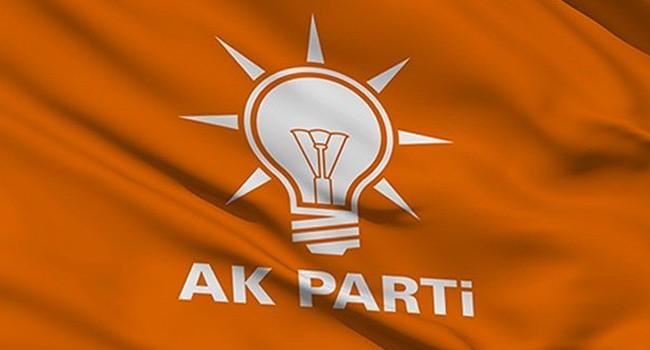 AKP'de teşkilatlara FETÖ talimatı!