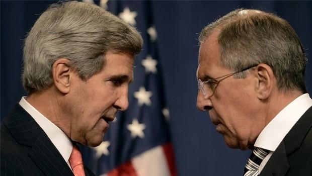 John Kerry: Erdoğan artık gidici