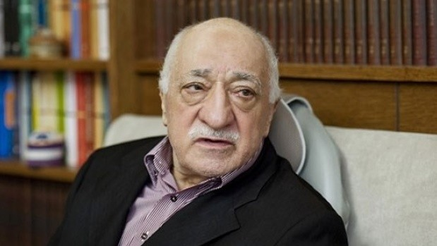 Gülen Türkiye'ye dönme şartını açıkladı!