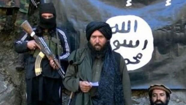 Menbic, IŞİD'ten tamamen temizlendi