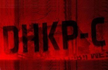 İstanbul'da DHKP-C Terör Örgütüne ağır darbe