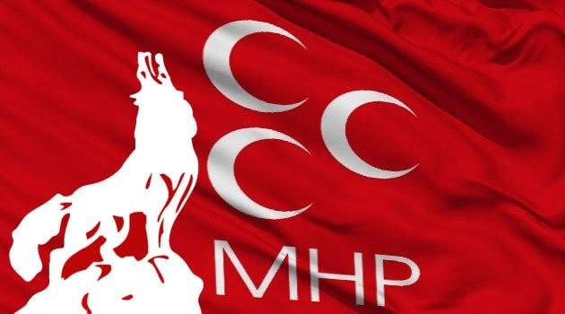 MHP'li vekilin kardeşi FETÖ'den açığa alındı