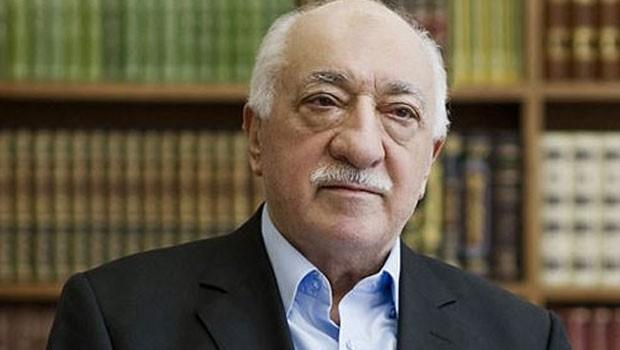 Gülen'in iade görüşmesi olumlu geçti